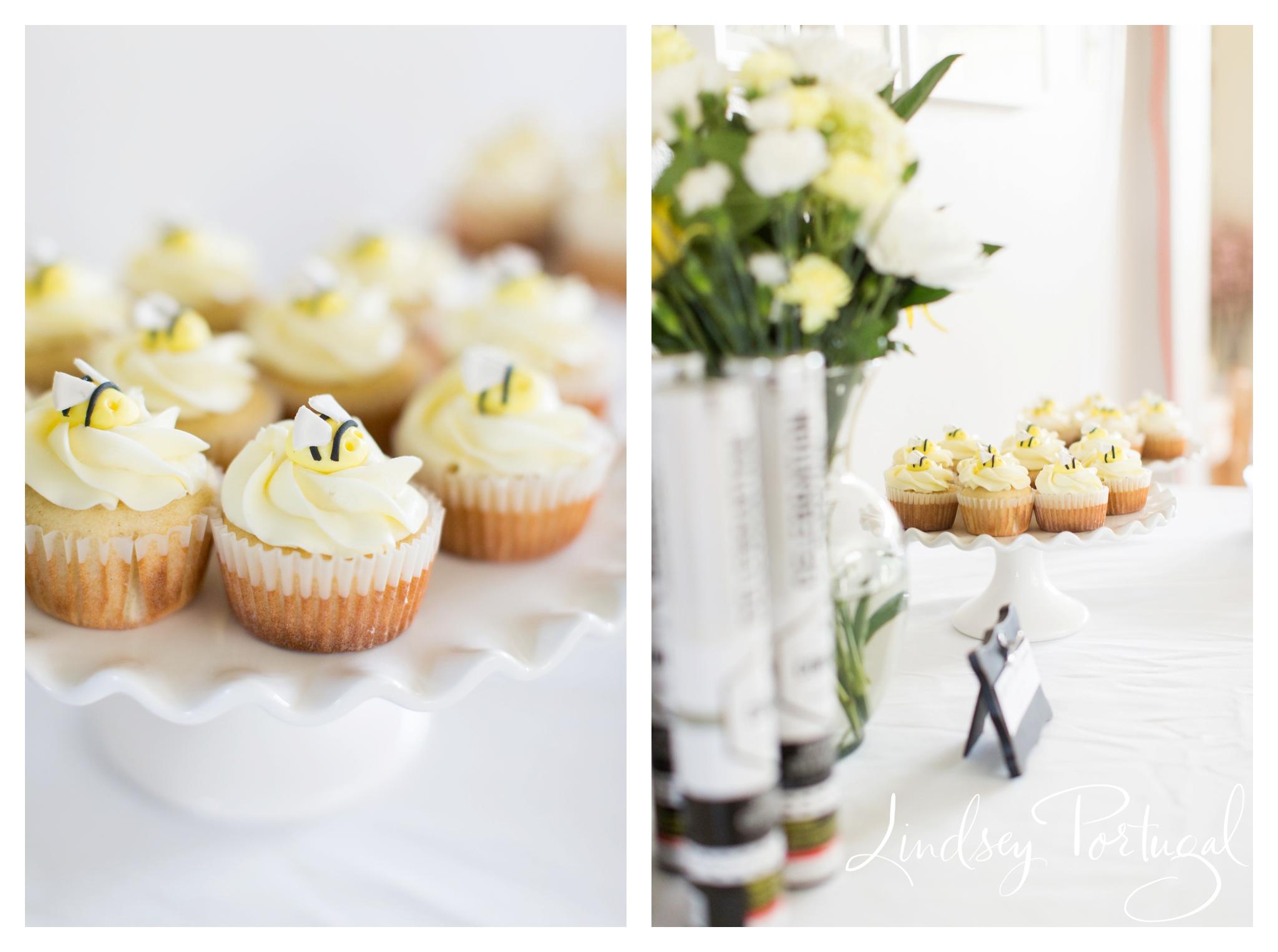 The gluteny bakery cupcakes